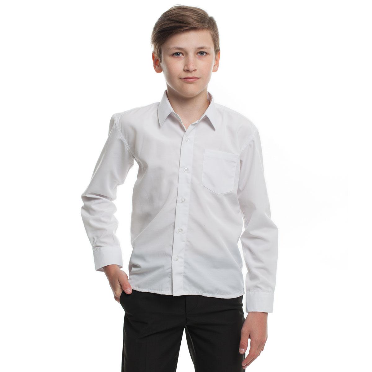 Рубашка, HF-JL2936P1