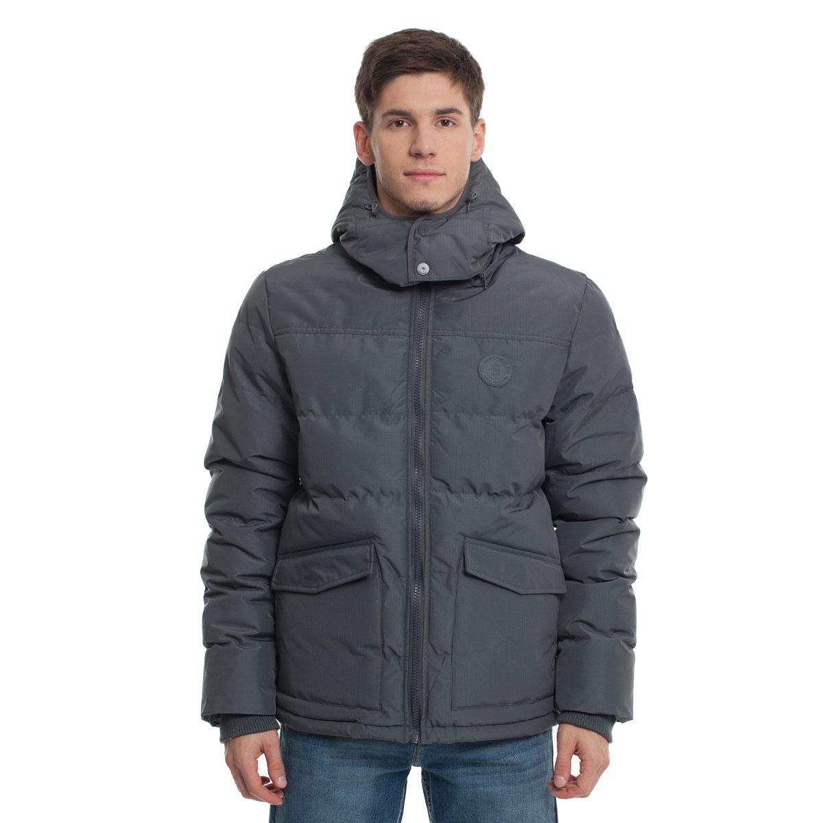 Куртка утепленная Sevenext, 121017