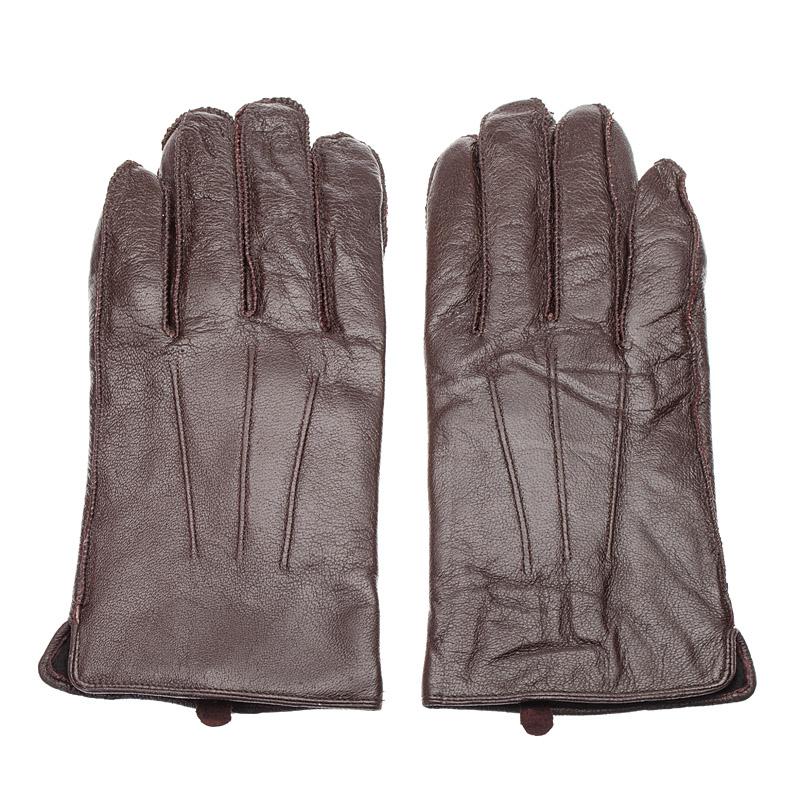 Перчатки кожаные Sevenext, 37745-30