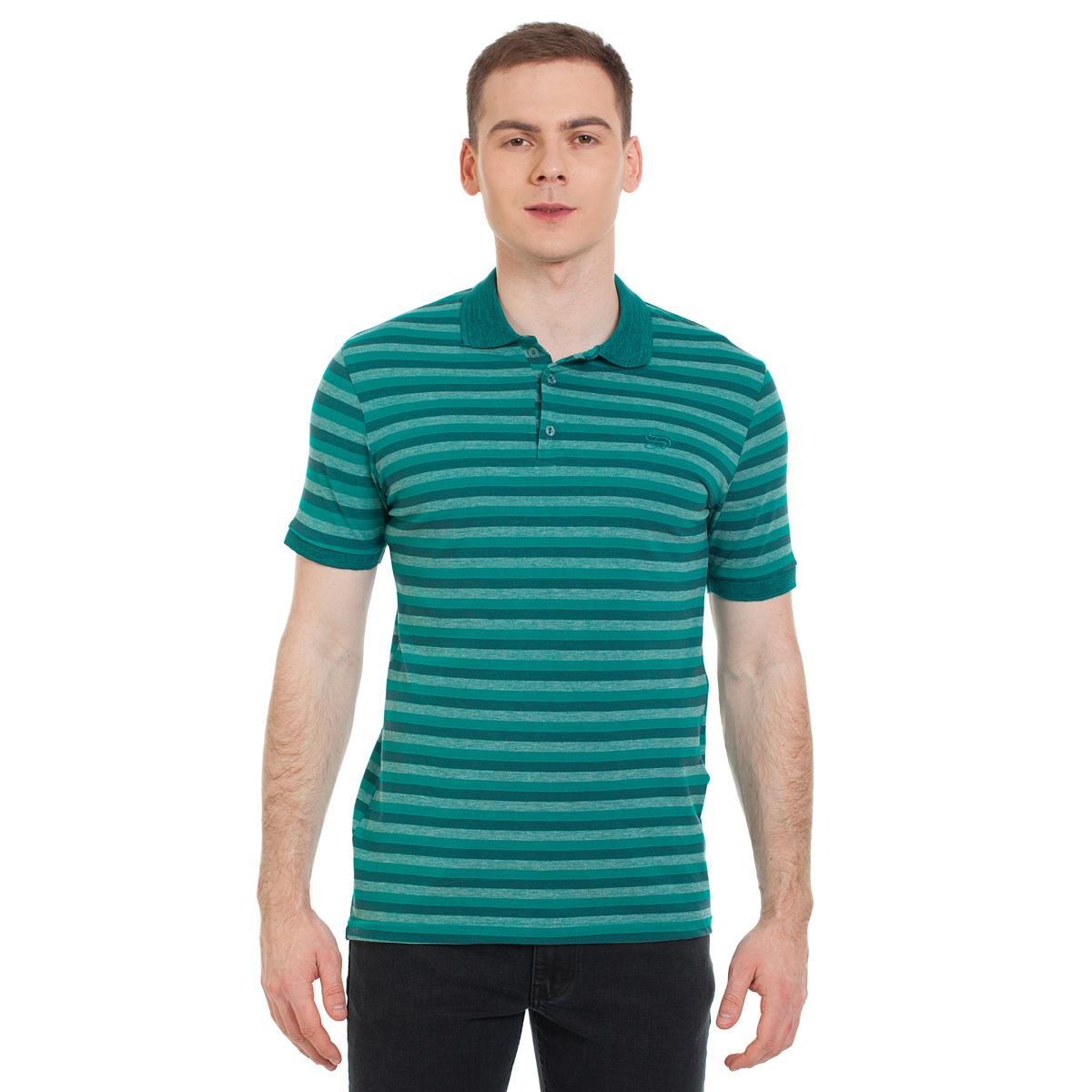 Рубашка поло Sevenext, MR-20-06