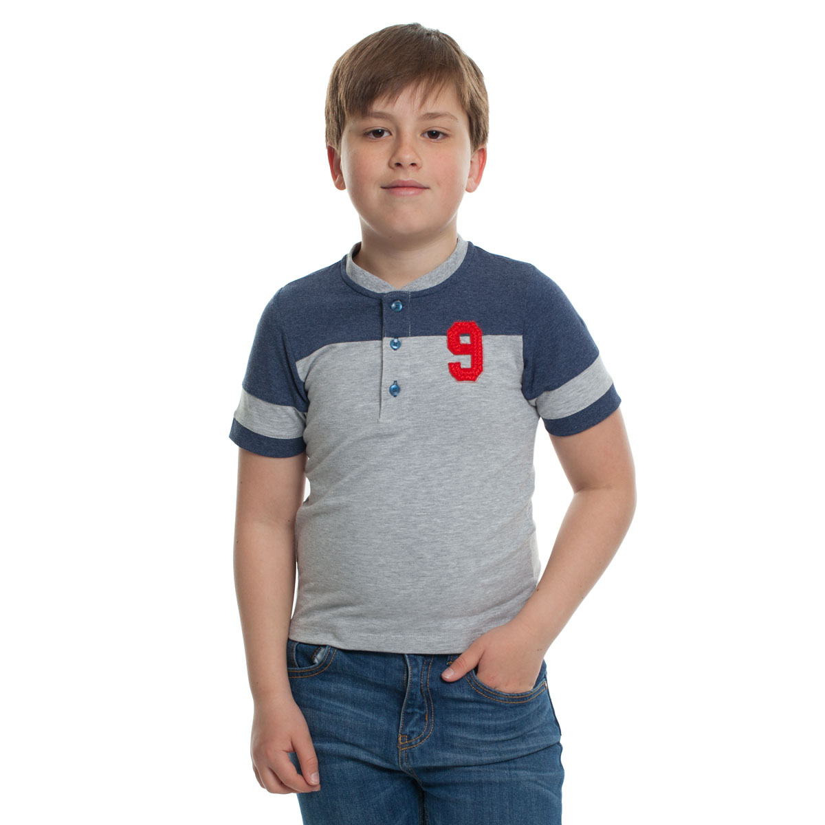 Рубашка поло Sevenext, В-12041 рубашка поло sevenext в 12046