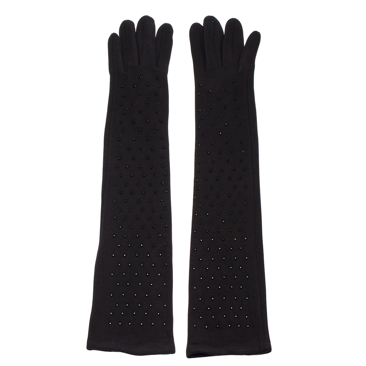 Перчатки Sevenext, 37745-51