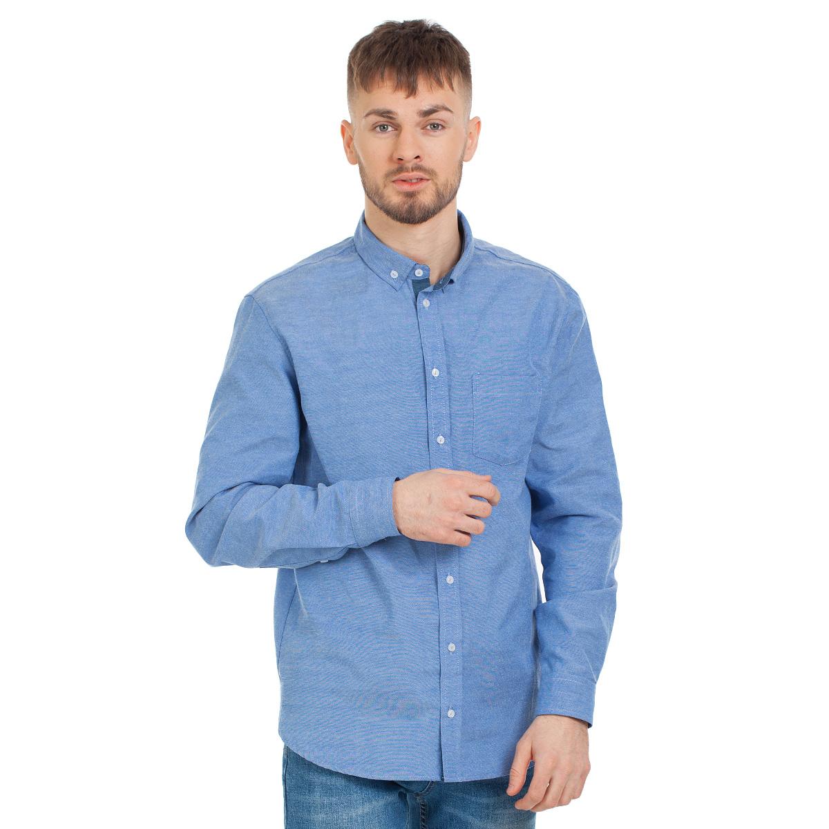 Рубашка Sevenext, D-21-1