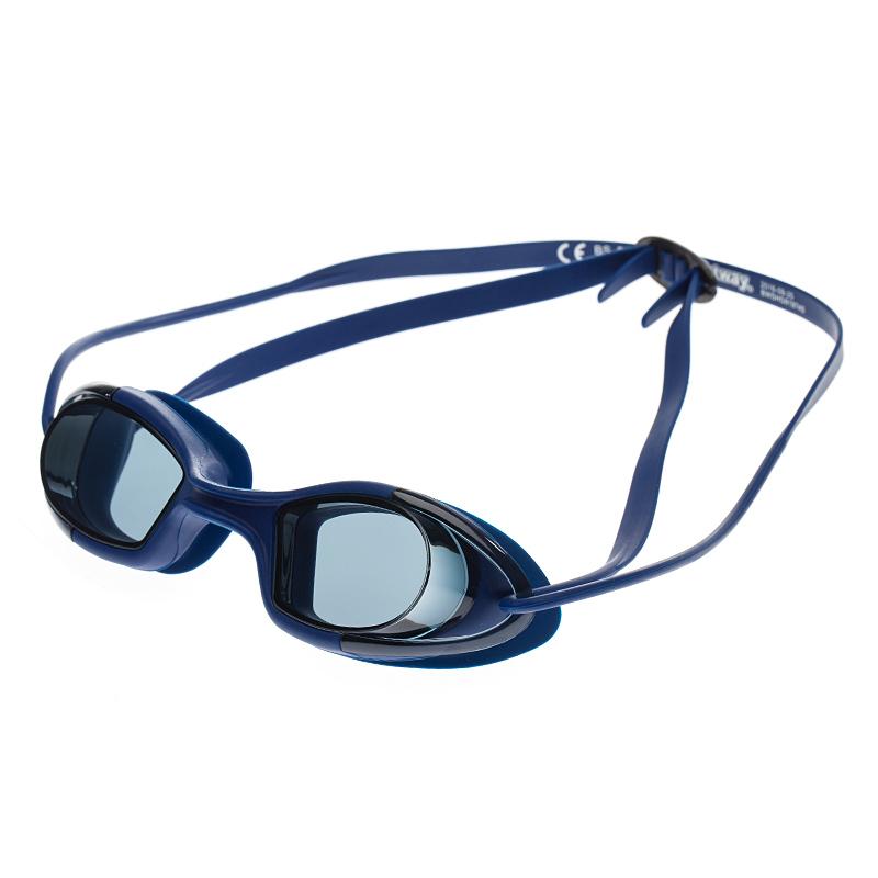 Очки для плавания, 1228867