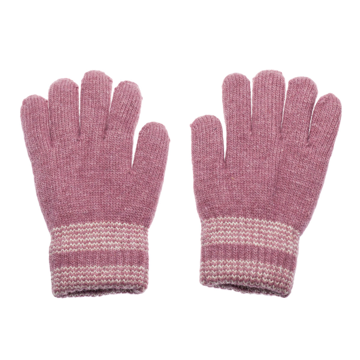 Перчатки Sevenext, 37925-38