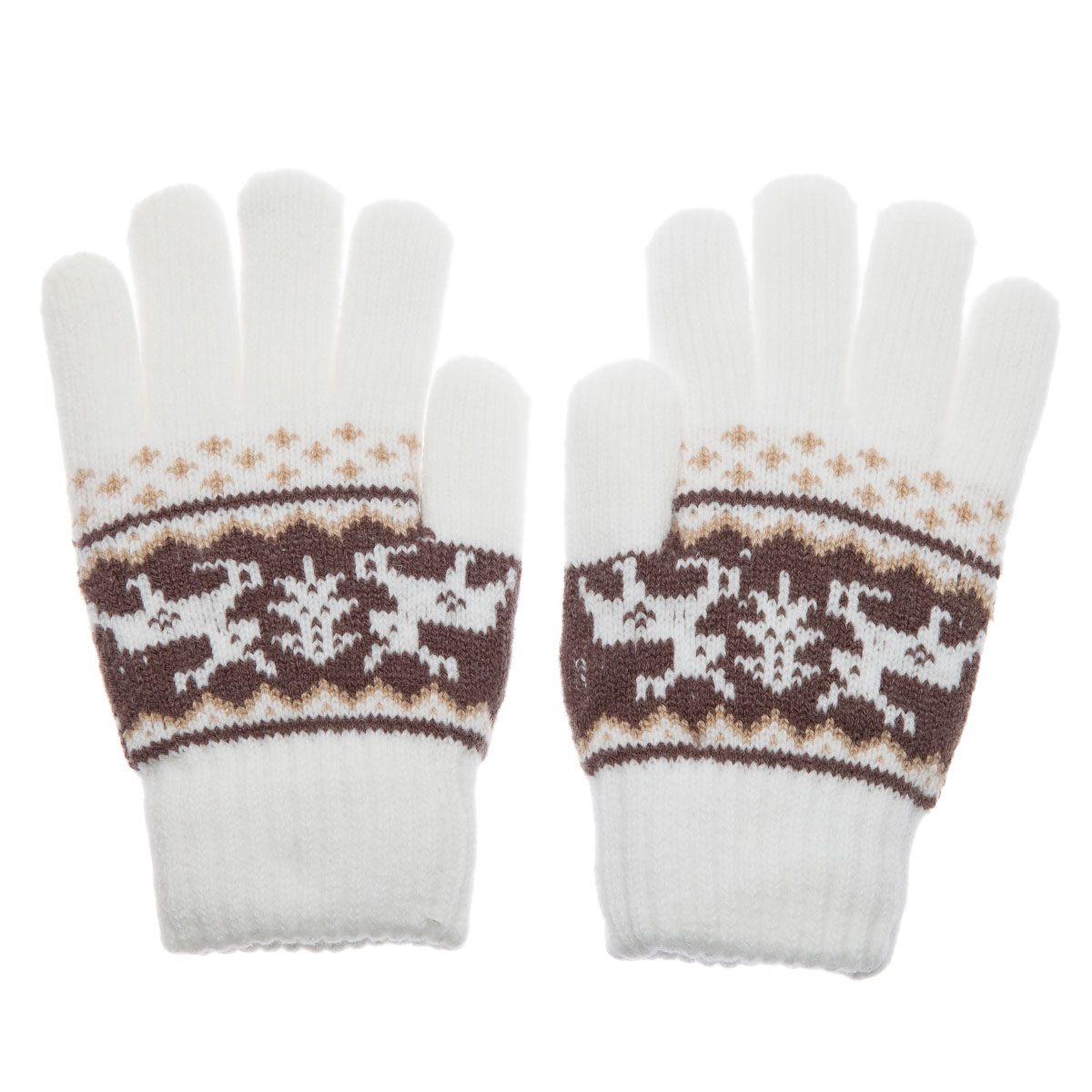 Перчатки Sevenext, 37925-43