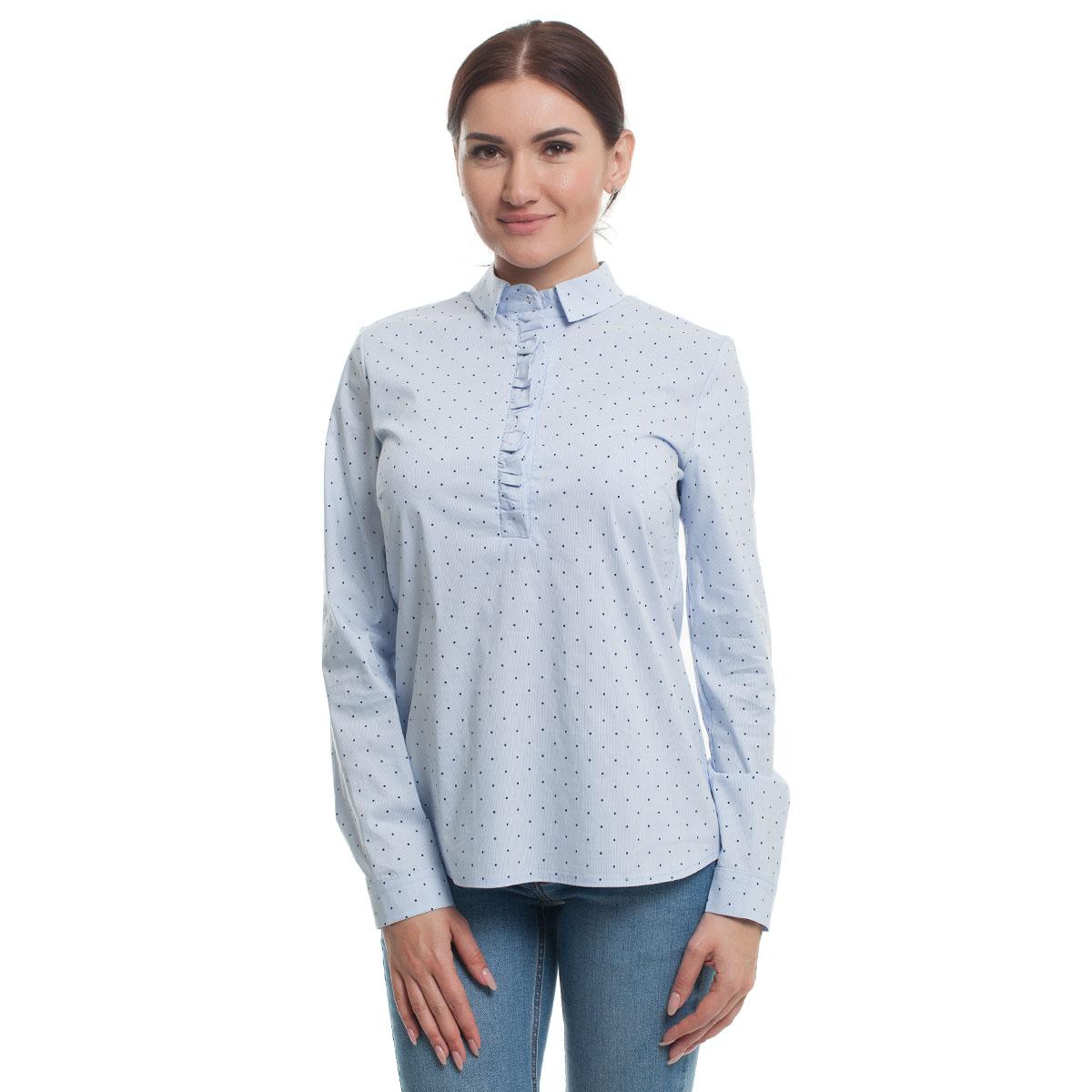 Рубашка Westelite, MD-405