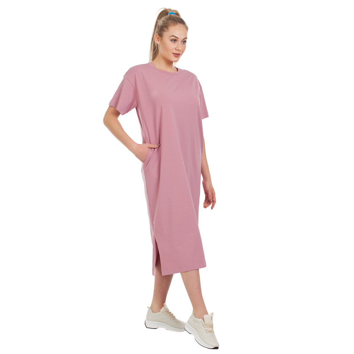 Платье Sevenext, PW-417