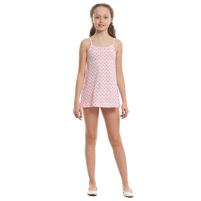 Платье SAMO, G-23001 футболка samo b11505