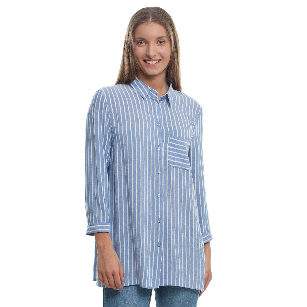 Рубашка Westelite, MD-438