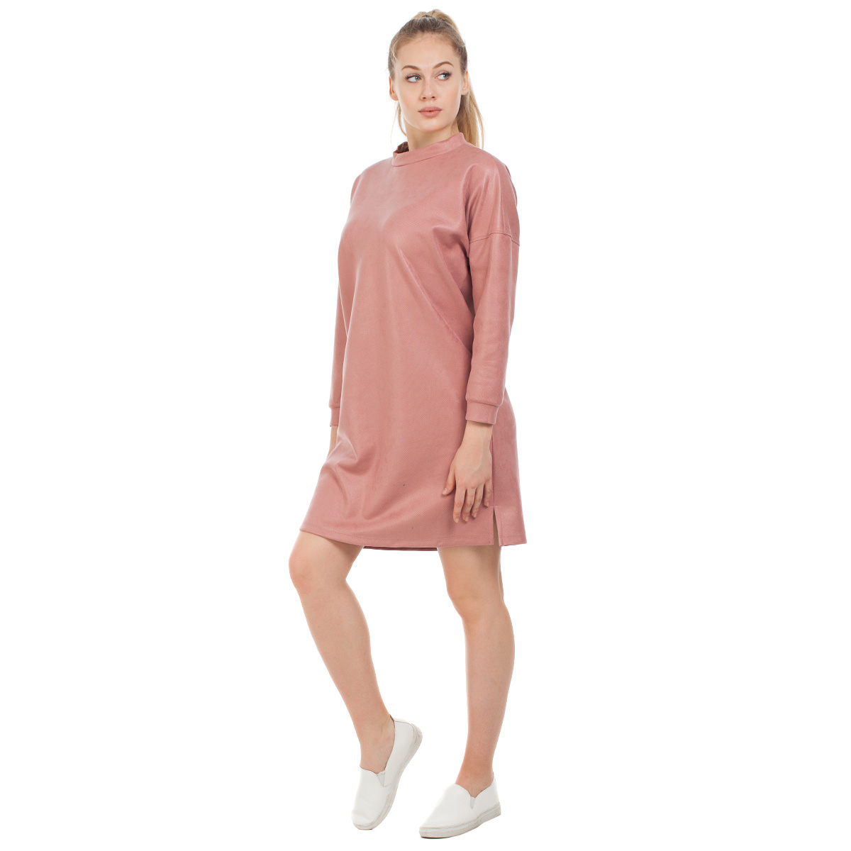 Платье Sevenext, 1008