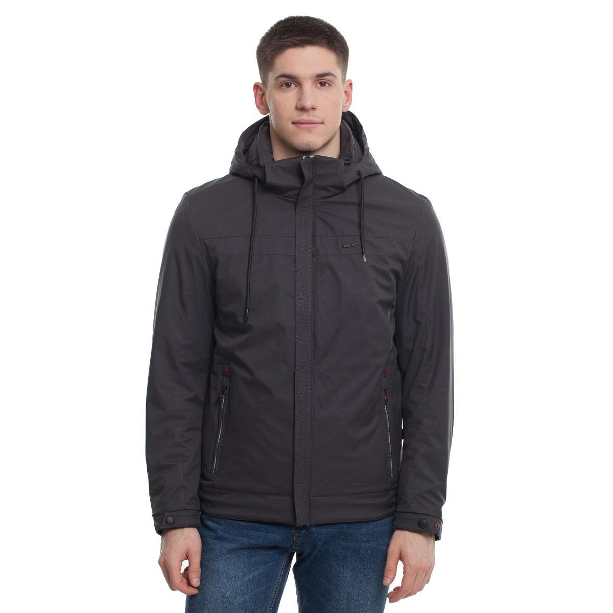 Куртка демисезонная WHS ROMA, 669301