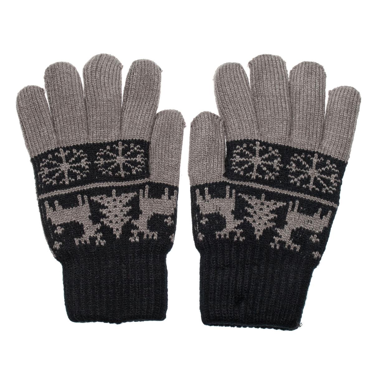 Перчатки Sevenext, 37925-41
