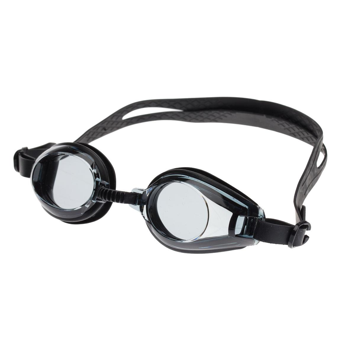 Очки для плавания Overcome, op-6