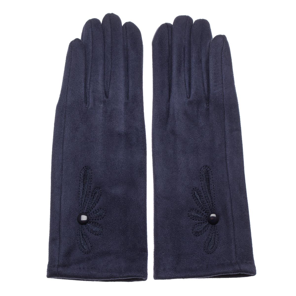 Перчатки Applique