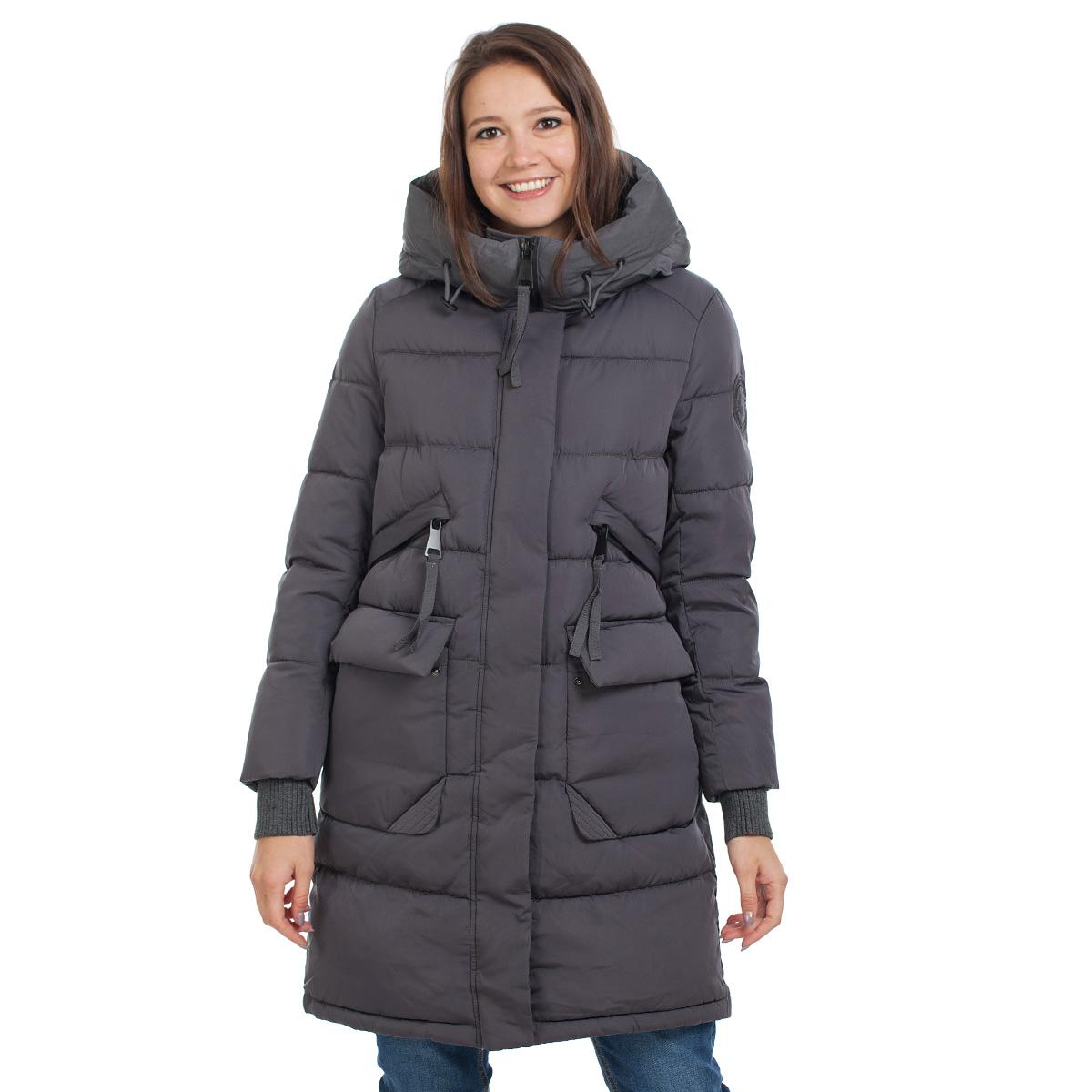Куртка утепленная Sevenext, HW551-C
