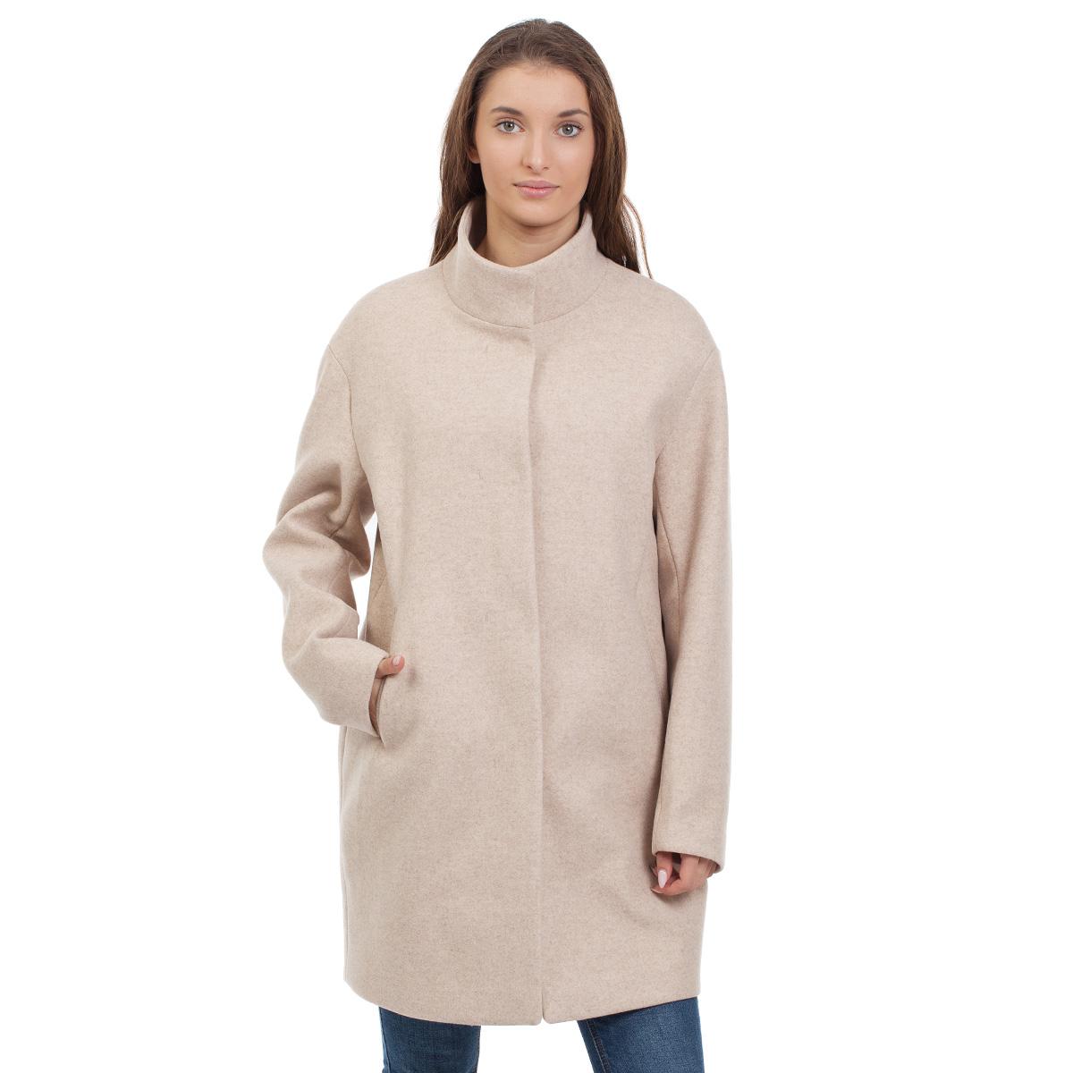 Пальто Sevenext, 14