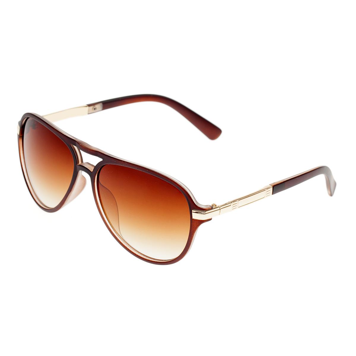 Фото - Очки солнцезащитные Sevenext, 23032-59 очки солнцезащитные sevenext 23032 28