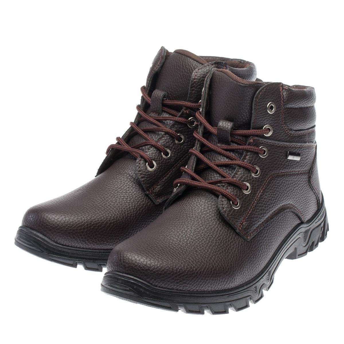 Фото - Ботинки демисезонные FERTO, GB2006 ботинки демисезонные ferto skl 008