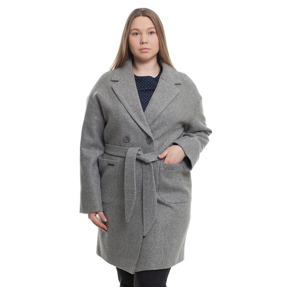 Пальто, 8211-F