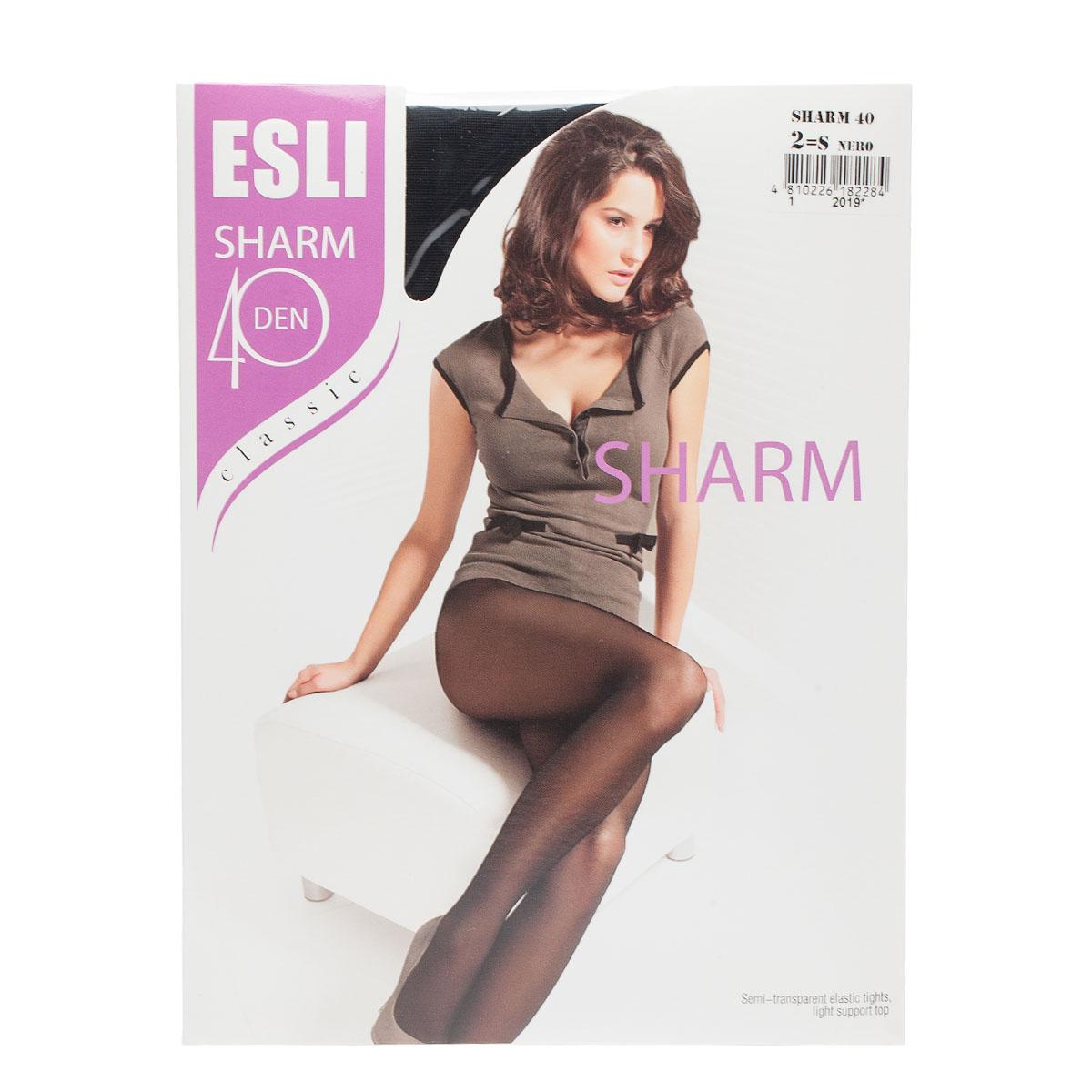 Колготки ESLI, SHARM40 psihologiya 1261 kak byt esli moralnye principy meshayut v sekse foto html