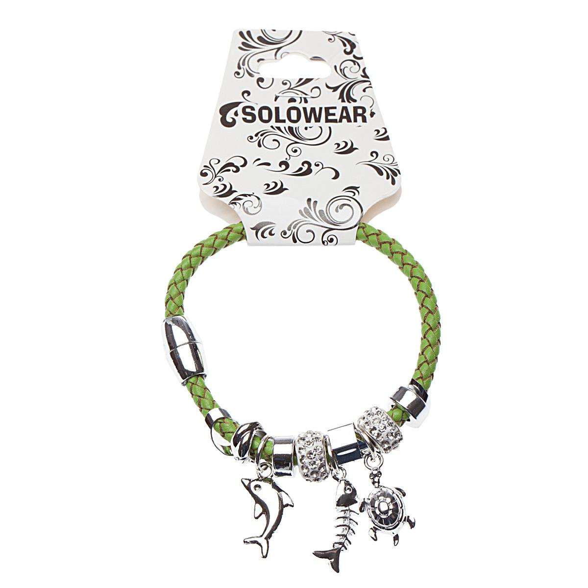 Браслет Solowear, 4620-11 браслет solowear 4620 7