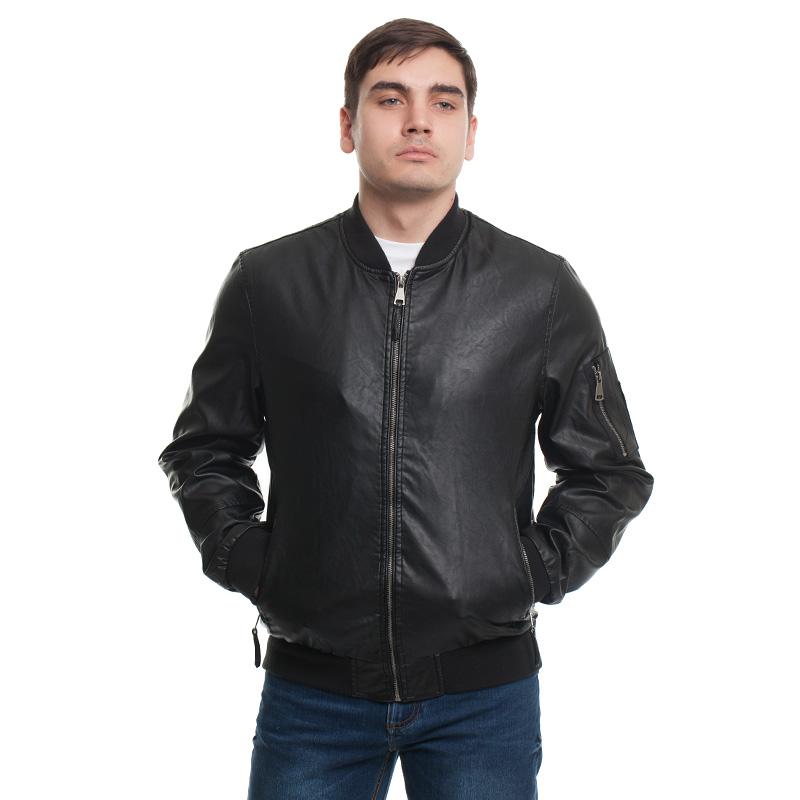 Куртка демисезонная Sevenext, 23105115