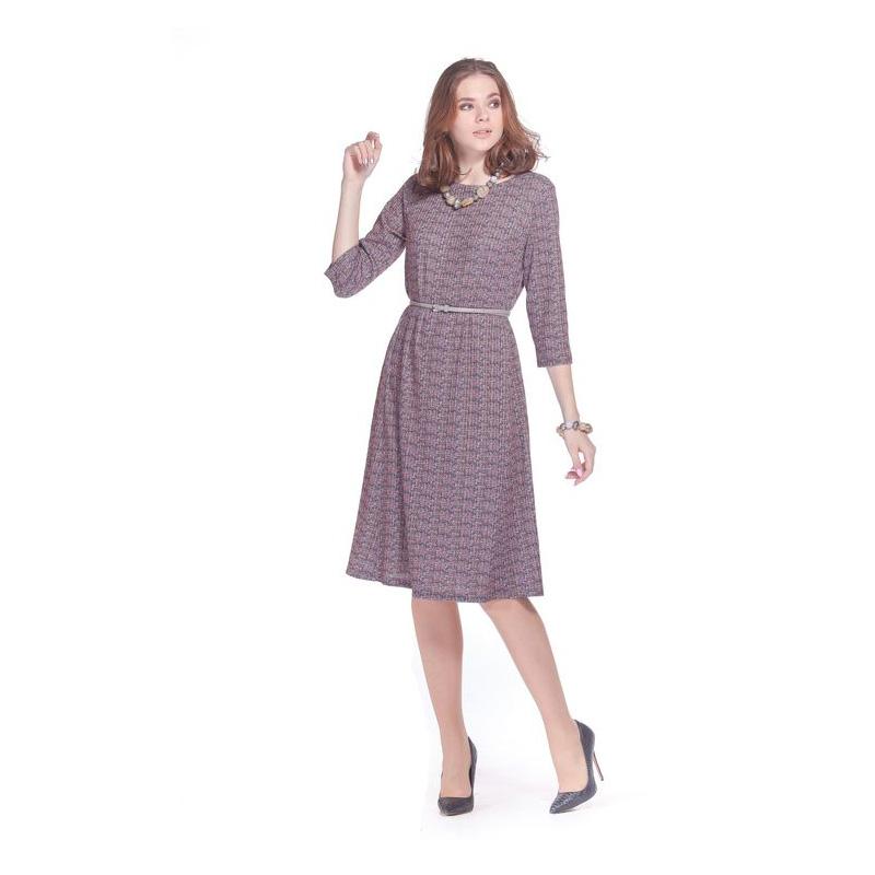 Платье KISLIS, 7405 УС цена 2017