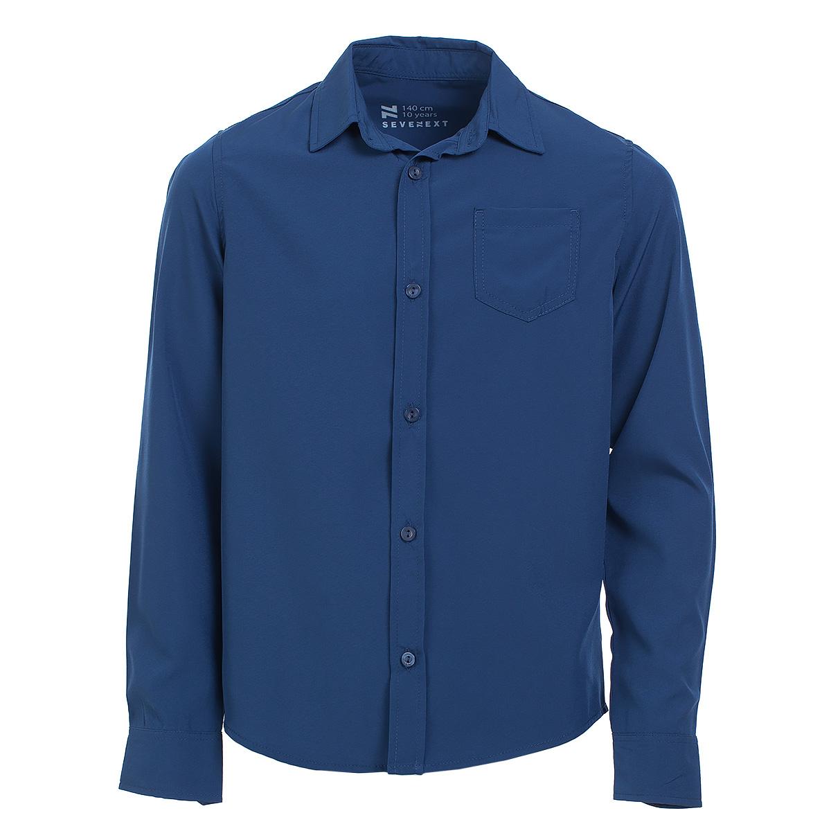 Рубашка, Е-001