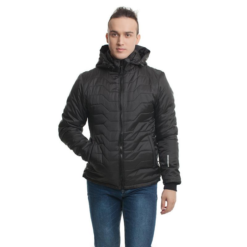 Куртка демисезонная Sevenext, Б-18