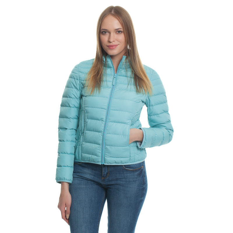Куртка демисезонная Sevenext, DH-21177 кронштейн для душа grohe rainshower 27074ls0