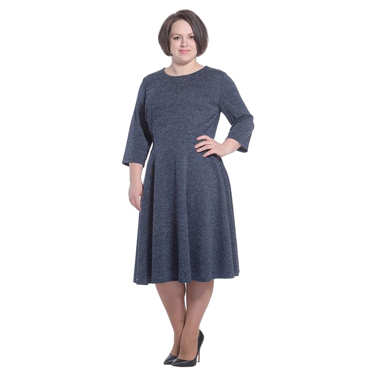 Платье KISLIS, 7250 УС