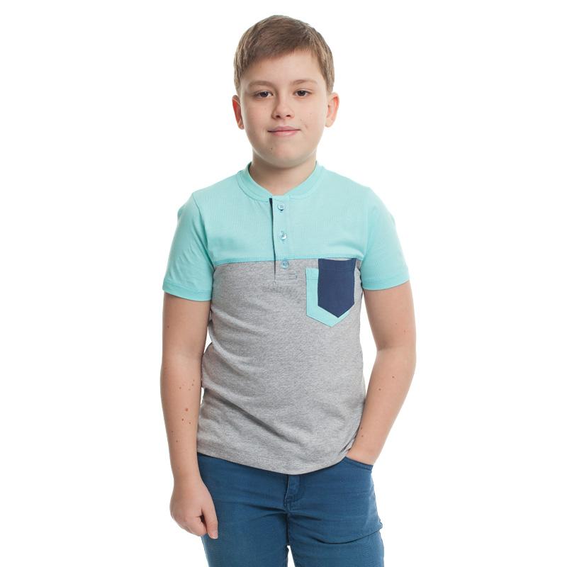 Рубашка поло Sevenext, В-12044 рубашка поло sevenext в 12046