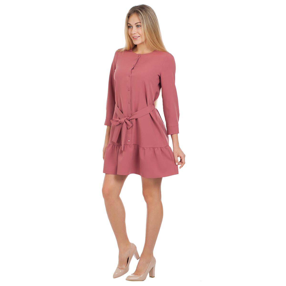 Платье Sevenext, MD-492