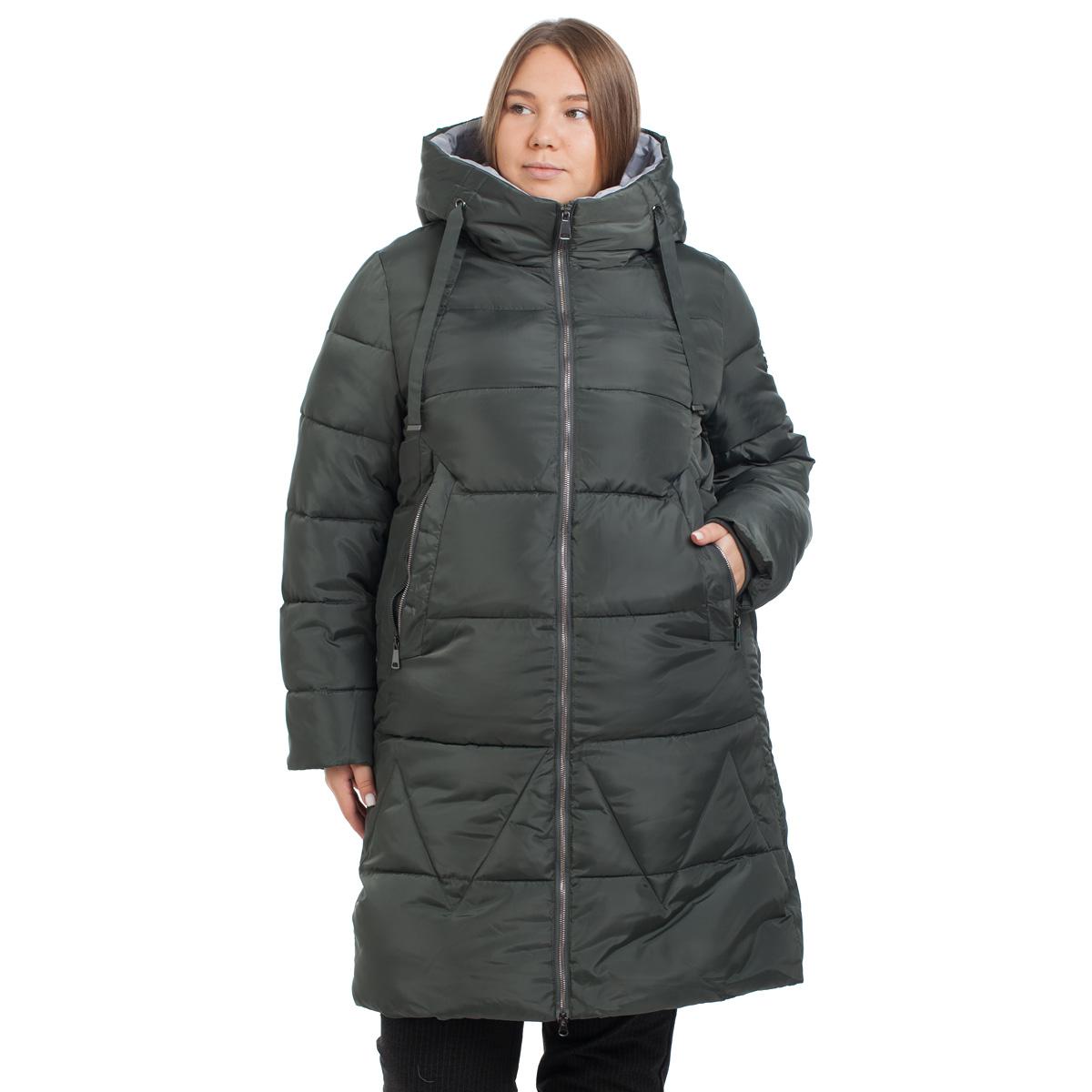 Куртка утепленная Glavmod, N-08