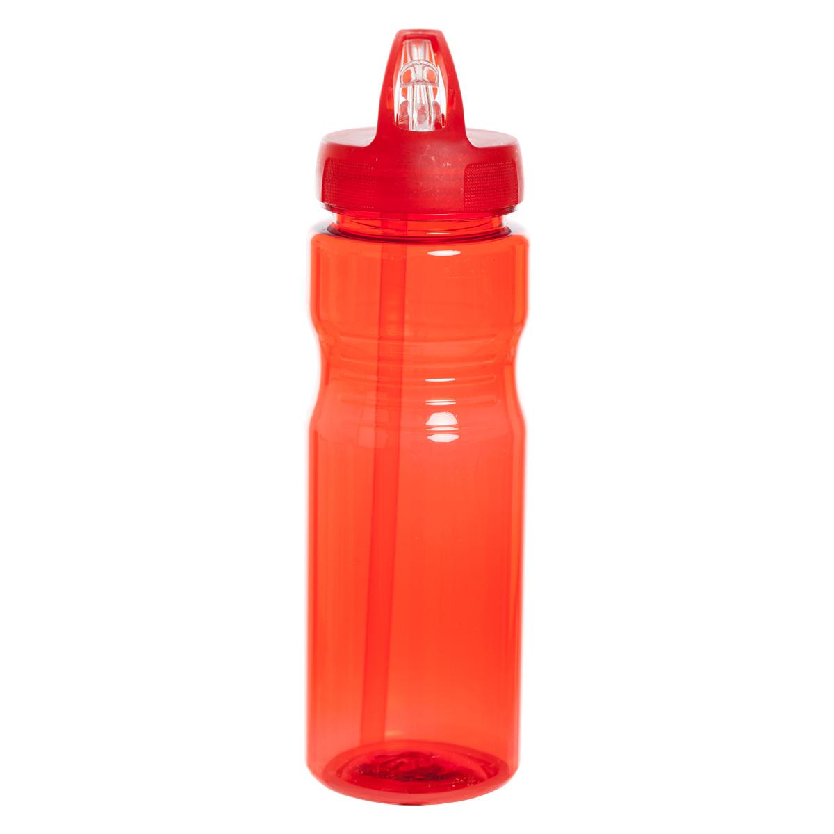 Бутылка для воды, 2770370