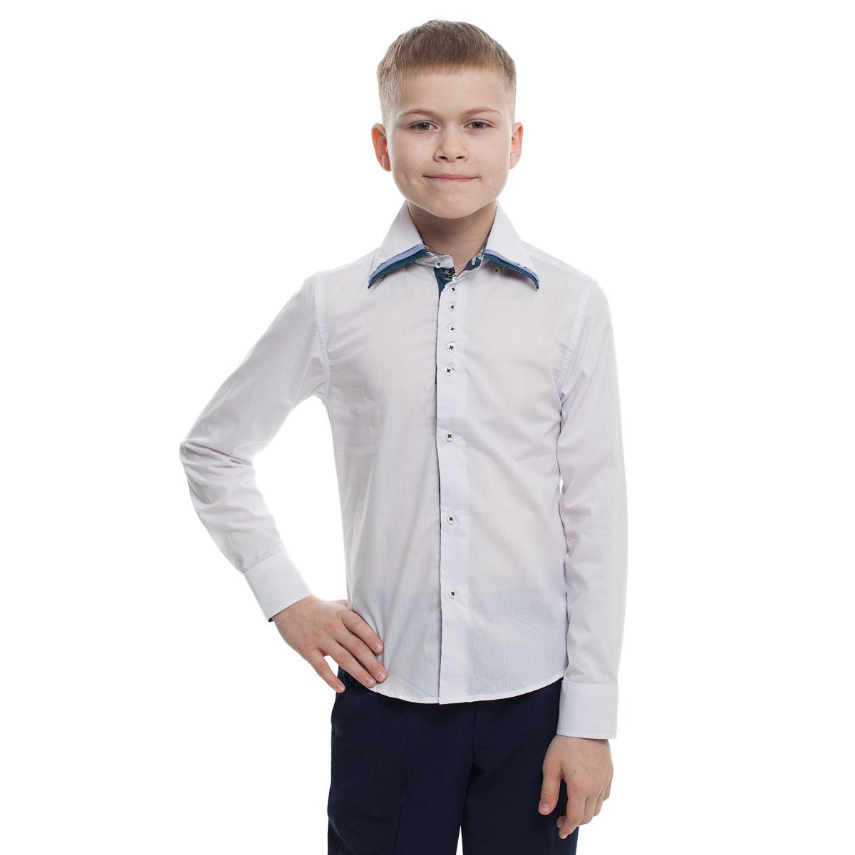 Рубашка, 3035P1-33
