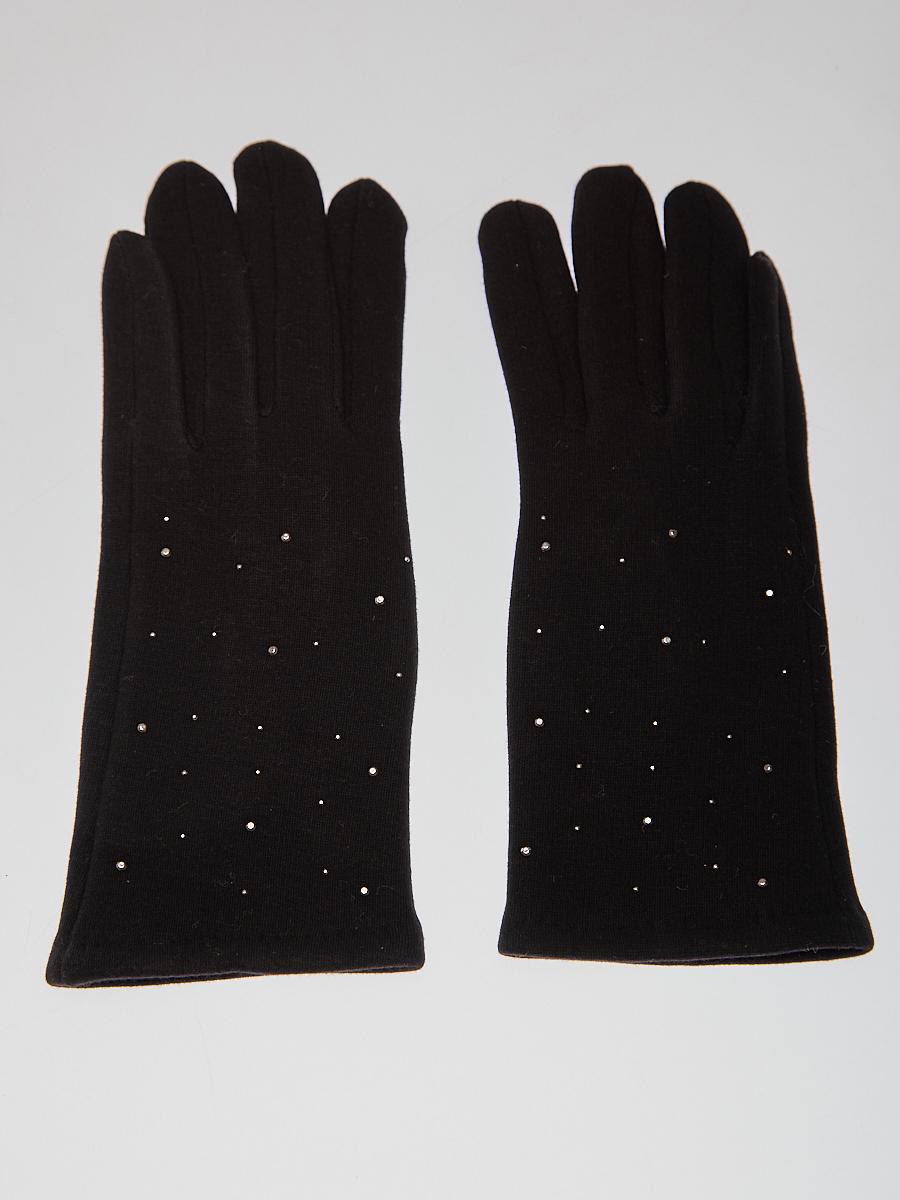 Перчатки Sevenext, 37698-1