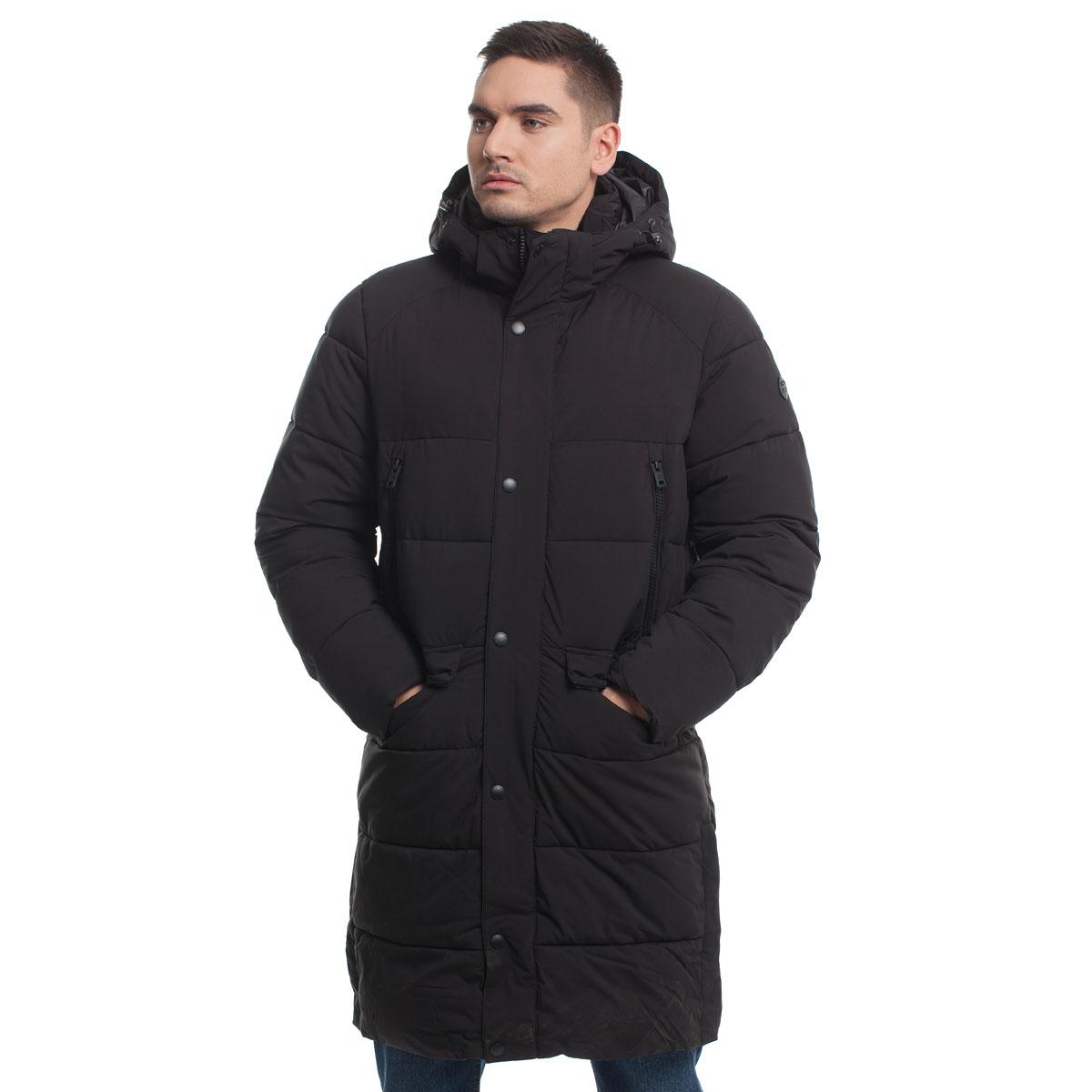 Куртка утепленная Frompoles, FP-18100C