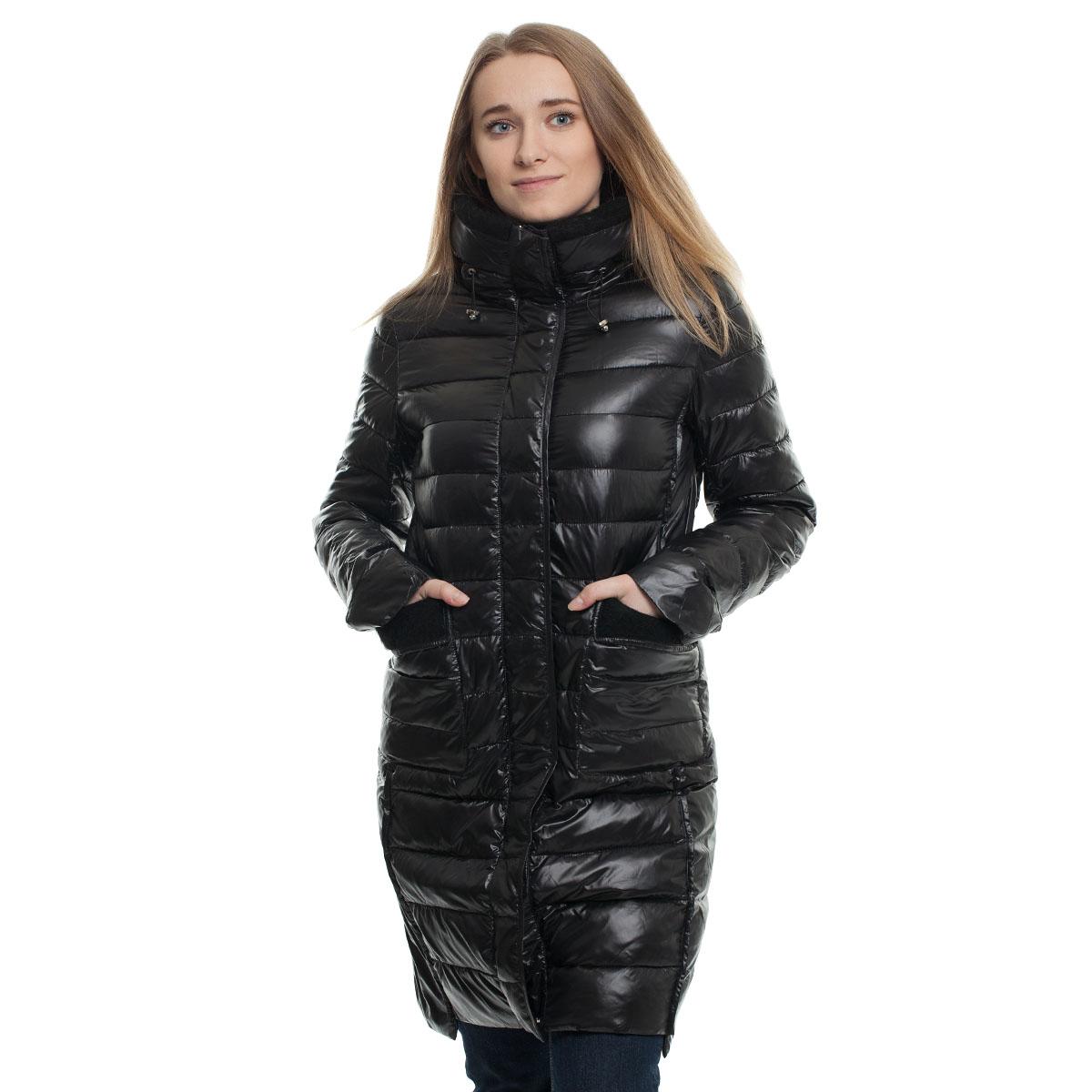 Куртка утепленная Sevenext, 18379