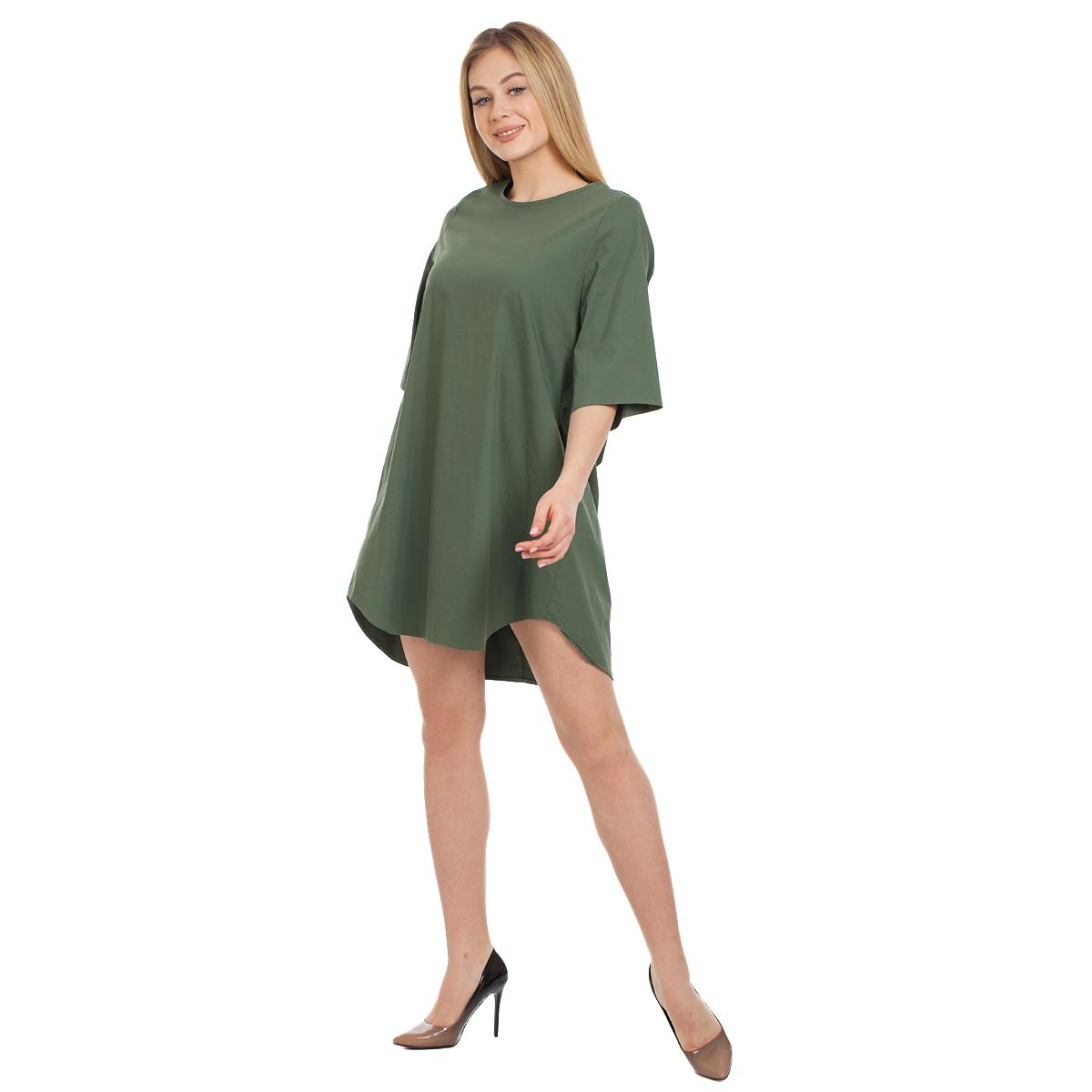 Платье Sevenext, EA62