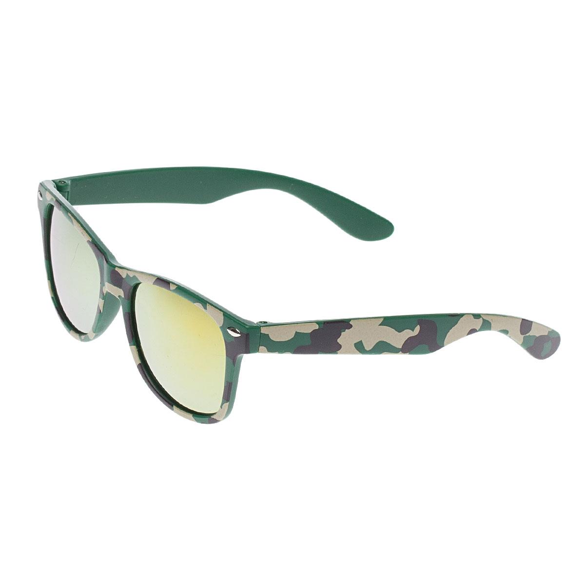 Фото - Очки солнцезащитные Sevenext, 23032-29 очки солнцезащитные sevenext 23032 28
