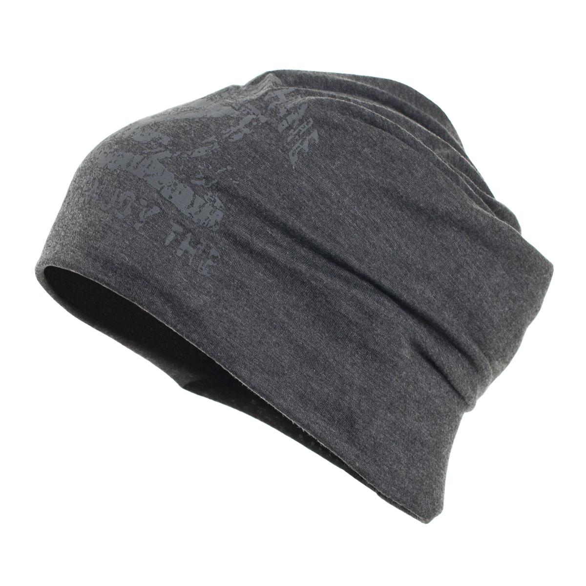 Шапка Sevenext, 39059-2 шапка sevenext 221