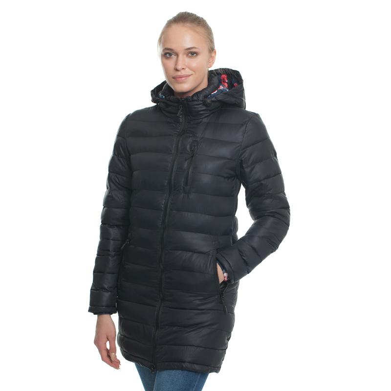 Куртка демисезонная Sevenext, DH-20619 куртка демисезонная im dh 1612