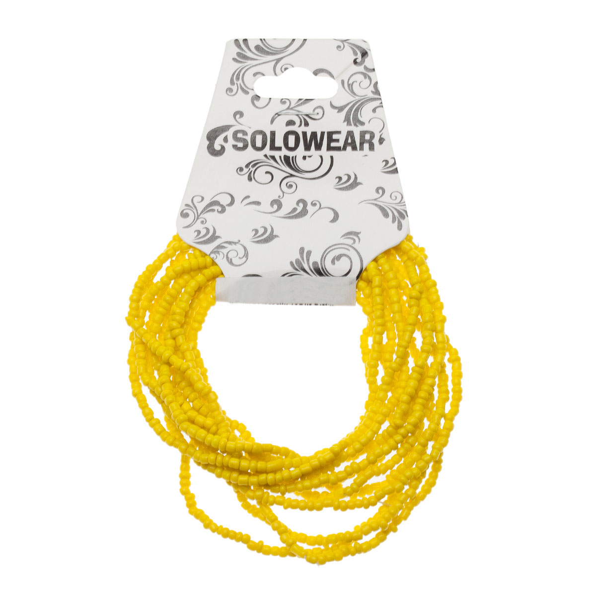 Браслет Solowear, 4888-4