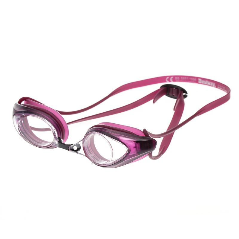 Очки для плавания, 1693547