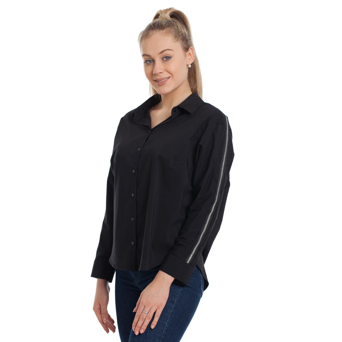Рубашка Sevenext, F01
