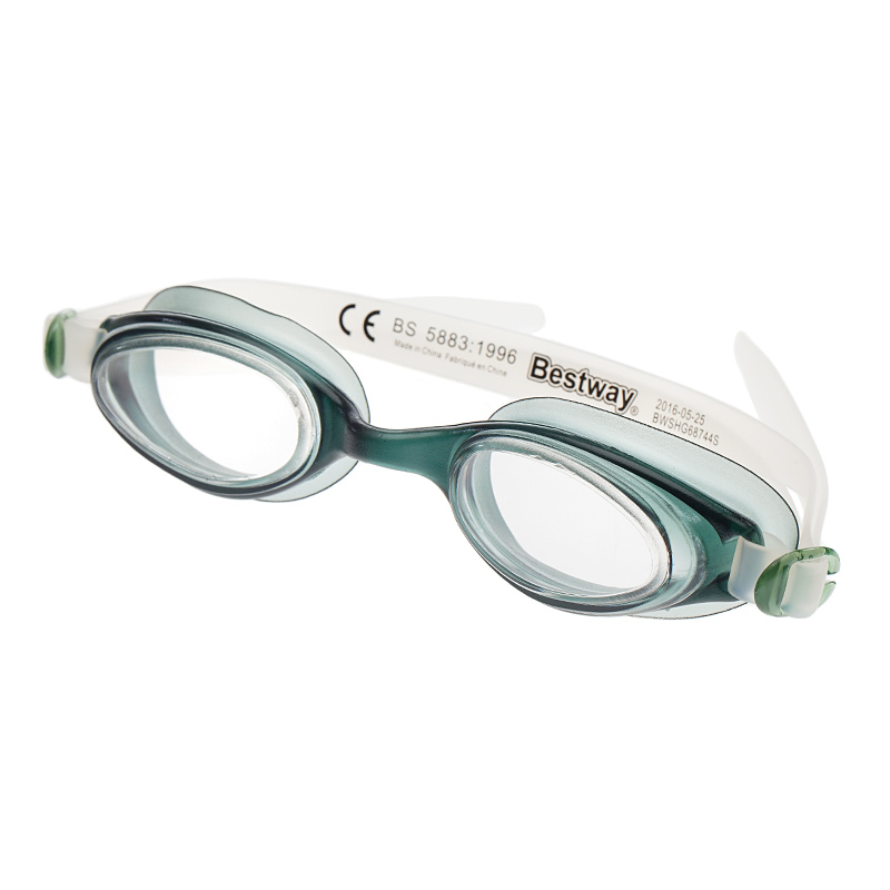 Очки для плавания, 1693543