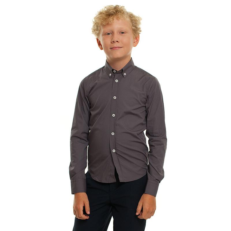Рубашка Westelite, 17D090 010DSF