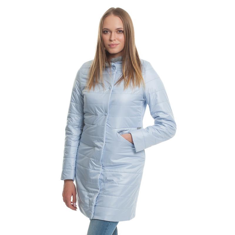 Куртка демисезонная Hannan Liuni, 515